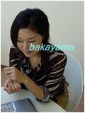 b0028614_2164458.jpg