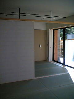 オープンハウス_e0029115_1053418.jpg