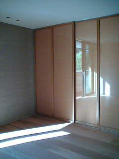 オープンハウス_e0029115_9555168.jpg