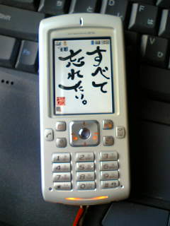 b0001739_1123990.jpg