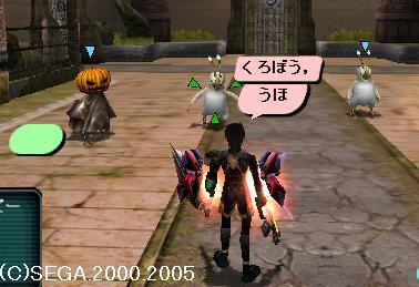 c0061739_2014042.jpg