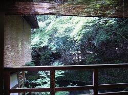 鮎司 平野屋_c0019551_20164623.jpg