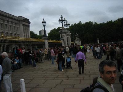 ロンドン2日目_b0046388_639736.jpg
