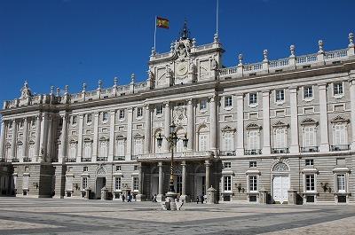 Segovia_e0076932_7294632.jpg