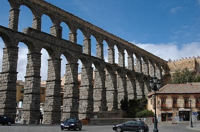 Segovia_e0076932_7303574.jpg