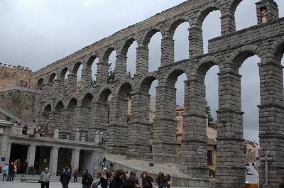 Segovia_e0076932_7305637.jpg