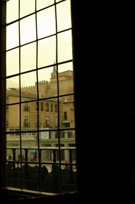 Segovia_e0076932_7315147.jpg