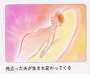 生きがいの創造_e0082852_11571461.jpg