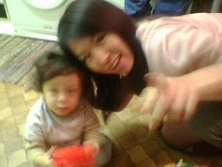 Birthday Party_e0030586_813723.jpg