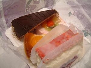 ドイツのケーキ_c0016493_530295.jpg