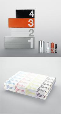 Stockholm Design Lab_c0046904_1343956.jpg