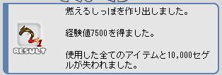 b0027699_21535332.jpg