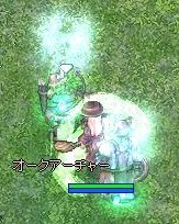 b0035920_9502977.jpg