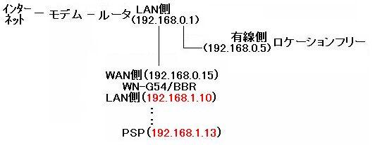 b0040759_23314774.jpg