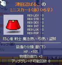 e0069485_343320.jpg