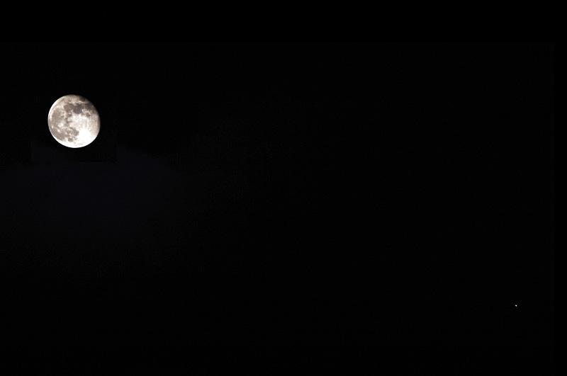 立ち待ち月と火星_b0024798_1031137.jpg