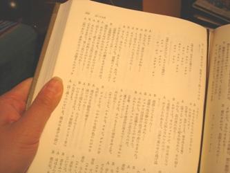 『詩人の生涯』_a0027105_21304097.jpg