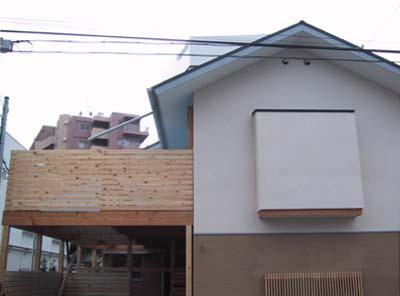 オープンハウスの写真_b0038919_735263.jpg
