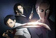 第18回東京国際映画祭 animecsT!FF_e0025035_22365479.jpg