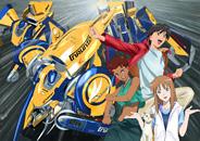 第18回東京国際映画祭 animecsT!FF_e0025035_2237274.jpg
