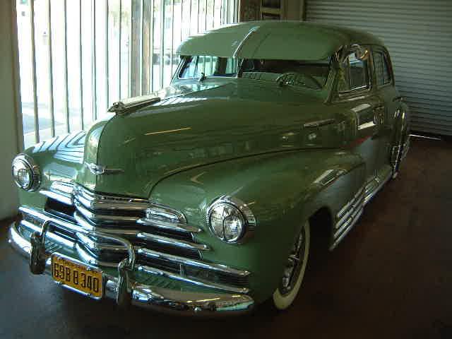 classic car _e0042839_13575982.jpg