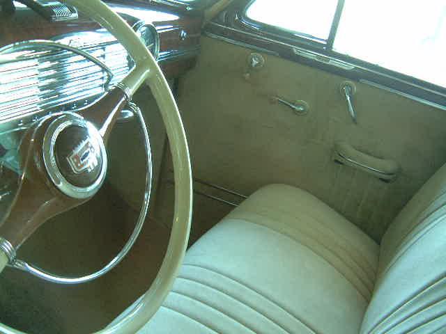classic car _e0042839_1358672.jpg