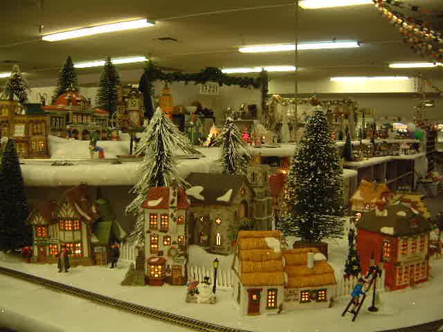 Christmas★ _e0042839_14101296.jpg