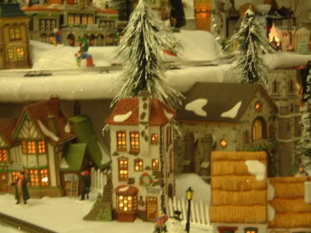 Christmas★ _e0042839_1485788.jpg