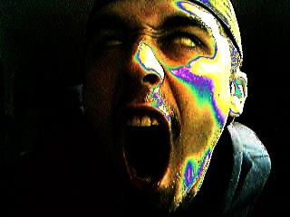 ★「サイコパスはトレーダー向き」アメリカの心理科学研究_b0013789_342198.jpg