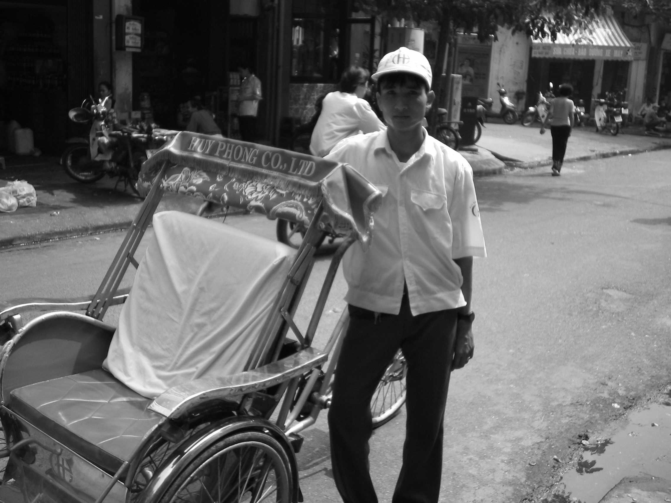 ベトナム_e0044093_15543131.jpg