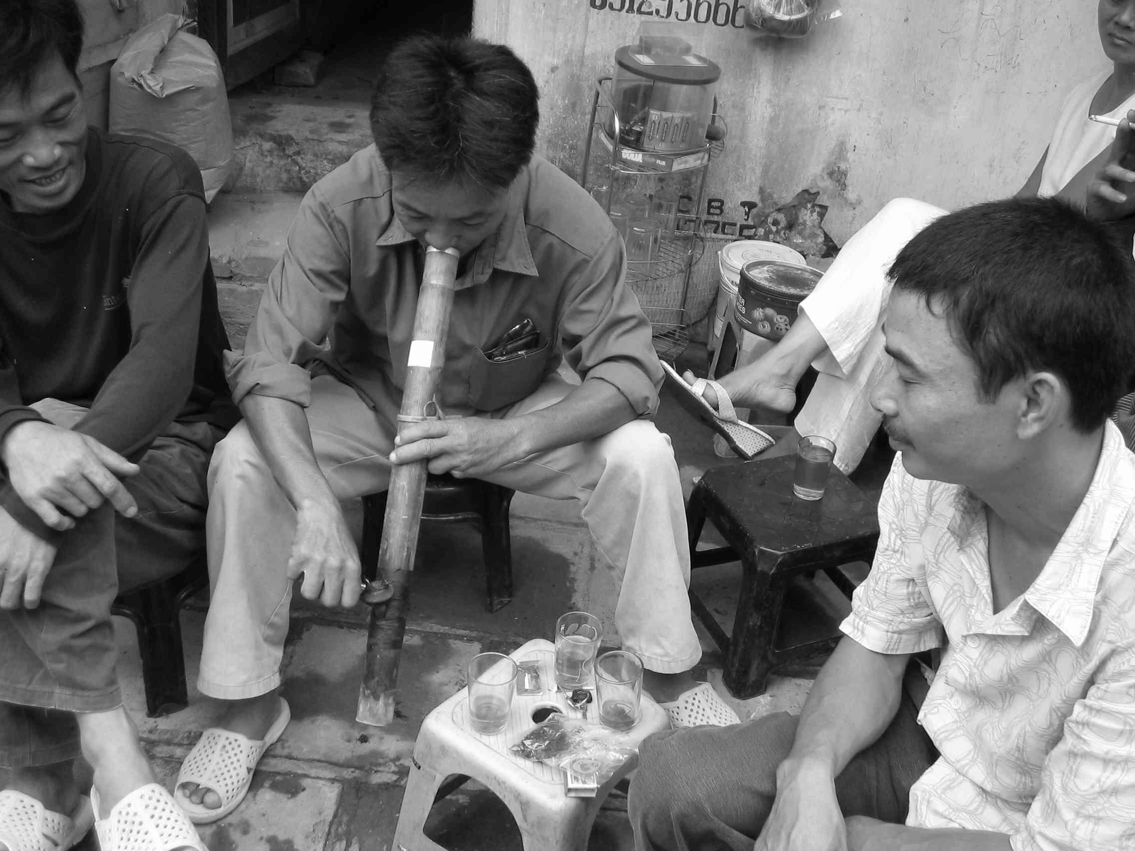 ベトナム_e0044093_20461912.jpg