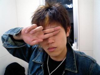 song-genics_e0031911_154411.jpg