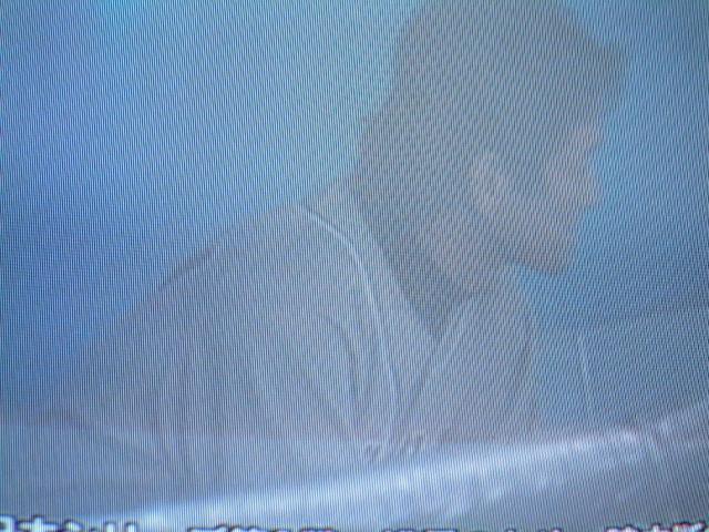 シネ・ヌーヴォと夕陽、あるいはフリッカーという映像の魔_e0017332_22112154.jpg