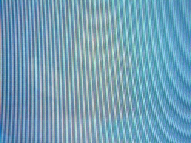 シネ・ヌーヴォと夕陽、あるいはフリッカーという映像の魔_e0017332_22114525.jpg
