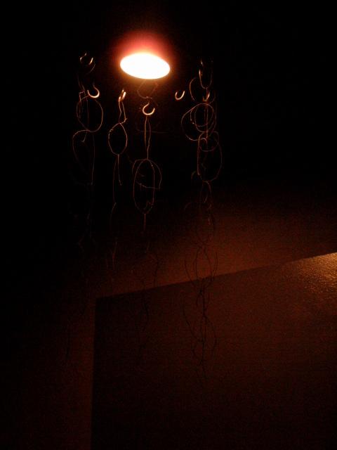 シネ・ヌーヴォと夕陽、あるいはフリッカーという映像の魔_e0017332_2221044.jpg