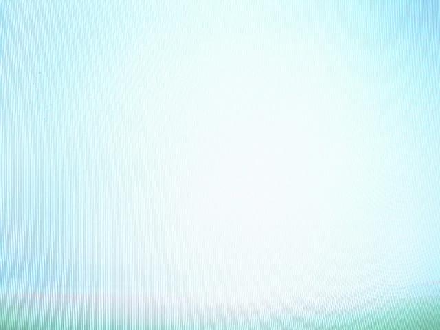 シネ・ヌーヴォと夕陽、あるいはフリッカーという映像の魔_e0017332_2255443.jpg