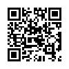 a0033438_4282422.jpg