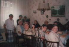 ドイツのおばあちゃん_a0047200_2152263.jpg