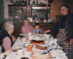 ドイツのおばあちゃん_a0047200_2162742.jpg