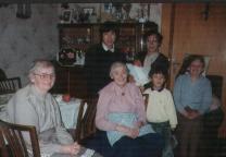 ドイツのおばあちゃん_a0047200_2173663.jpg