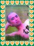 b0029700_14132960.jpg