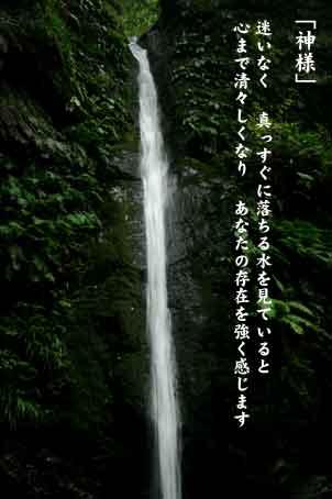 b0044724_18221288.jpg