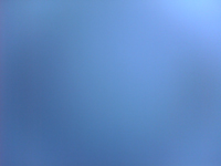 b0020843_16593592.jpg