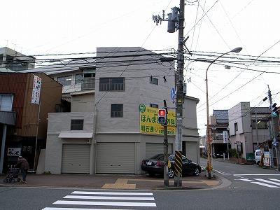 GR D発売3日目_e0082981_12371817.jpg