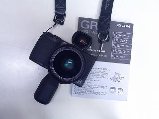 GR D発売3日目_e0082981_12375966.jpg