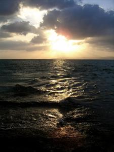 旅ノキロク〜離島へ【2日目】_d0028589_17562326.jpg