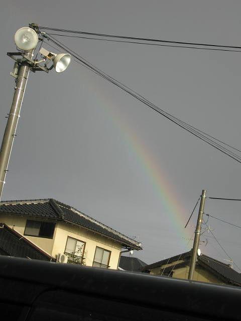 虹_e0019411_92515100.jpg