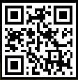 d0054719_12514260.jpg