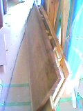 e0053528_2124880.jpg