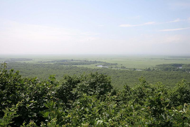 今回は釧路湿原ちこっと紹介だすよ~_a0039860_1931980.jpg
